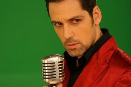 Ștefan Bănică Jr. a lansat o nouă melodie de dragoste