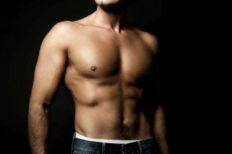 FOTO: Cei mai sexy bărbaţi sub 30 de ani de la Hollywood