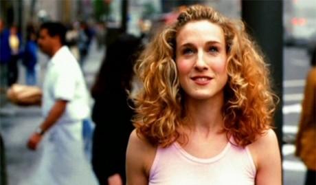TOTUL DESPRE SEX: Cum arată acum iubiții lui Carrie Bradshaw - FOTO