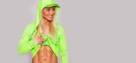Dieta cu PROTEINA PERFECTĂ schimbă regulile jocului - Cum te ajută să slăbeşti