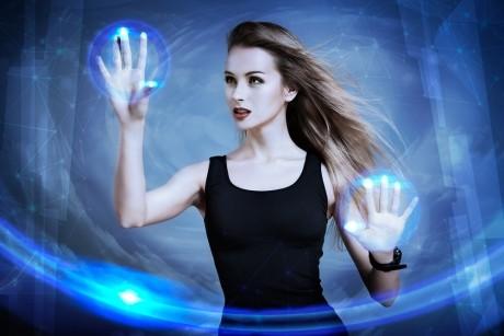3 gadgeturi special create pentru FEMEI