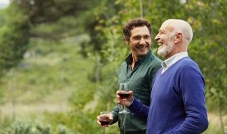 Secretul longevităţii: Nu a băut niciodată APĂ, dar a băut ZILNIC 4 sticle de...