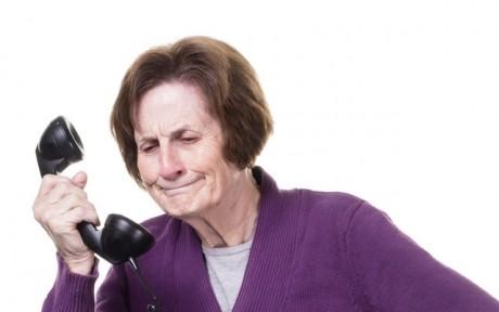 """VIDEO: Cum arată femeia din spatele vocii de la """"Ora exactă"""" - Află cât au durat înregistrările"""