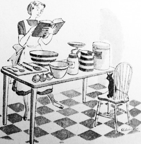 Secretele bunicii: Ceapă umplută cu bunătăţi