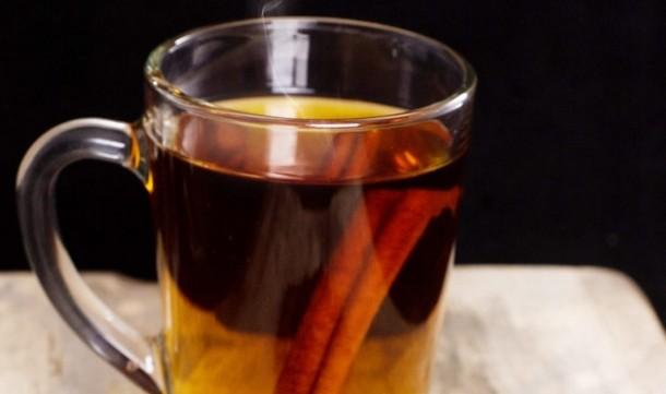 ceai scortiisoara