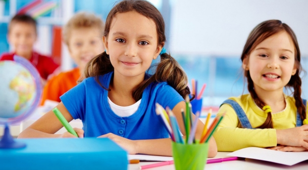 inscriere la scoala