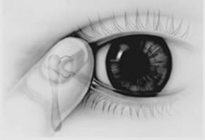picaturi de ochi