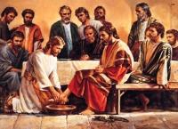 Tradiţii şi superstiţii în Joia Mare: