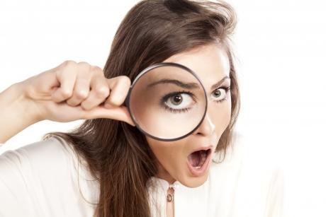PSIHANALIZĂ: Testul de AUTOCUNOAŞTERE care-ţi trădează subconştientul