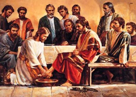 """Tradiţii şi superstiţii în Joia Mare: """"Dacă înroşeşti ouăle astăzi..."""""""