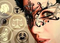 Horoscopul APARENŢELOR: Plasa în care cazi ÎNTOTDEAUNA când afli zodia cuiva
