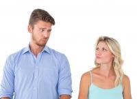 Ce sunt DEMISEXUALII: Cum îţi dai seama dacă şi TU eşti unul