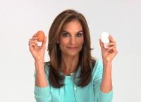 Ce se întâmplă dacă mănânci 3 ouă pe zi