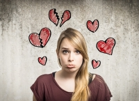 Adevăratul MOTIV pentru care NU ai noroc în dragoste, conform ştiinţei
