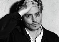 Istoricul amoros al lui Johnny Depp: femeile celebre cu care s-a iubit