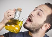 CAPCANELE din sticla de ulei de măsline - TOT ce ştiai este GREŞIT