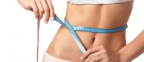 Dieta care te scapă de câte kilograme vrei