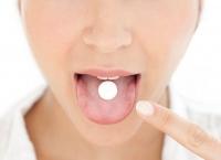 Lista medicamentelor care te ÎNGRAŞĂ