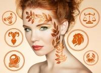 Horoscop SEPTEMBRIE 2016 - INTRIGI la birou pentru Raci, Vărsători şi...