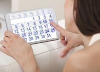 Află cât vei trăi, în funcţie de vârsta la care ai avut primul ciclu menstrual
