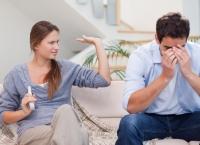 NU faceţi asta în cuplu! Obiceiul care DUBLEAZĂ şansele de divorţ