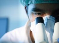 Descoperire EXTRAORDINARĂ: S-a aflat DE CE apare CANCERUL