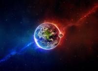 Mercur RETROGRAD - 10 lucruri pe care să NU le faci în această perioadă