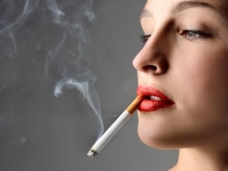 De ce ai impresia că ţigările te scapă de stres