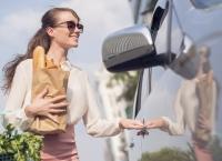 Trucurile pe care orice şofer trebuie să le ştie