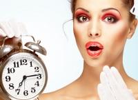 VERDICTUL experţilor: Ceasul epigenetic dezvăluie CÂT mai ai de trăit