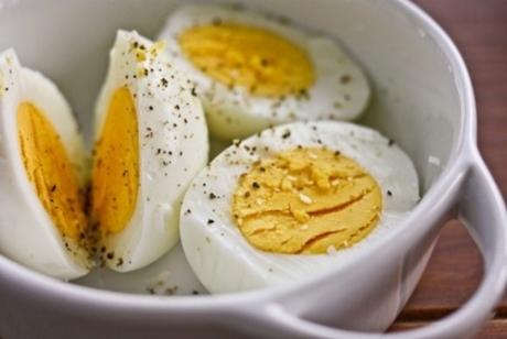 Ce se întâmplă dacă mănânci 3 ouă într-o zi