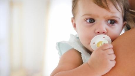 AŞA îţi îmbolnăveşti copilul fără să ştii! Mulţi părinţi fac această GREŞEALĂ