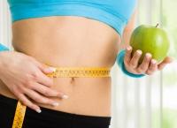 Slăbeşti DEFINITIV dacă faci asta după ce ţii dietă
