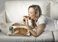 Dieta dimineţii: Slăbeşti până la 90 de kilograme cu o cină copioasă în fiecare seară
