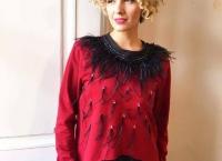 Make-up artiștii români te învață ce produse pentru sprâncene să folosești