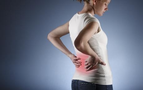 Ce semnificaţie EMOŢIONALĂ au aceste 10 dureri