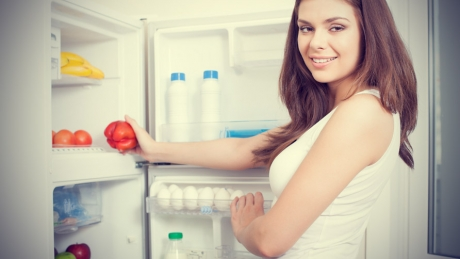 Nu crede în termenul de valabilitate de pe ambalaj - Când EXPIRĂ, de fapt, alimentele