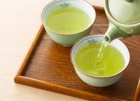 5 schimbări care se petrec în organism dacă bei ZILNIC ceai verde