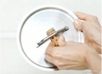 5 lucruri uimitoare pe care le poți face cu un DOP de plută