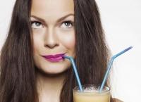 ORICE băutură are gust mai bun dacă foloseşti ASTA