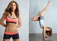 Slăbeşti în 4 paşi simpli: Secretele unui faimos antrenor de fitness
