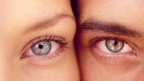 Dovedit ŞTIINŢIFIC: Diferenţa MAJORĂ dintre femei şi bărbaţi