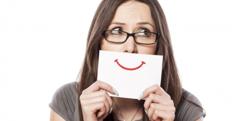 DOVEDIT ştiinţific: Oamenii care fac ASTA sunt cei mai SINCERI