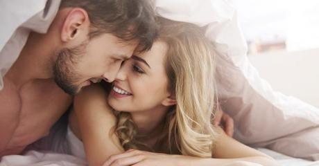 Dovedit ŞTIINŢIFIC: Cel mai bun remediu pentru bărbaţii STRESAŢI