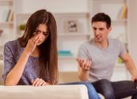 Nu te vei mai certa NICIODATĂ cu partenerul dacă faci ASTA