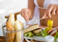 Consumi ACESTE 4 tipuri de proteine? Sunt extrem de PERICULOASE!