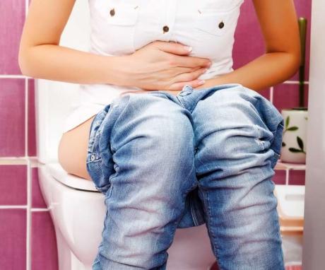 Laxative naturale eficiente: 7 alimente care te scapă de constipaţie