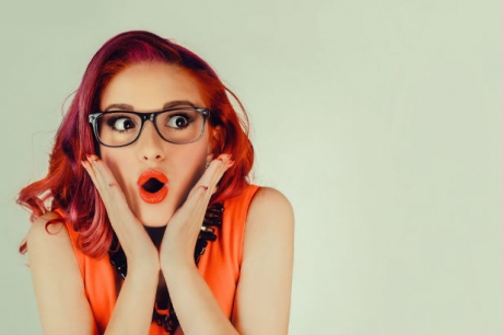 TOŢI bărbaţii trebuie să afle secretul: Acest TRIO declanşează orgasmul feminin