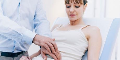 Medicii avertizează: Dacă eşti născut în anii '90, mare ATENŢIE la...
