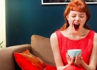 Cum să ai mai multă energie FĂRĂ cafea, dulciuri sau prea multe ore de somn